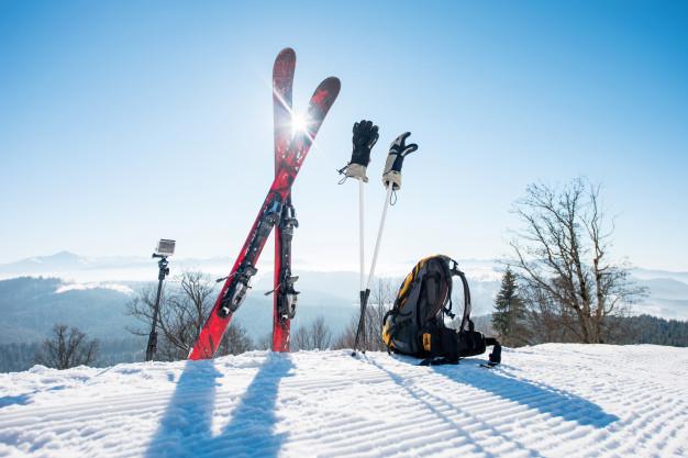 kayak-takımı-kiralama