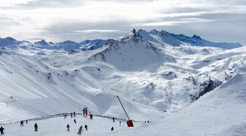 mountains-people-ski-68398